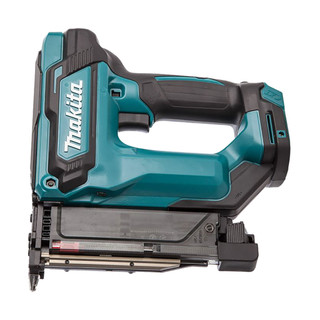Makita PT354DZ 12v Max CXT Pin Nailer (Body Only)