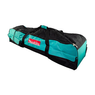 Makita 195638-5 Carry Bag