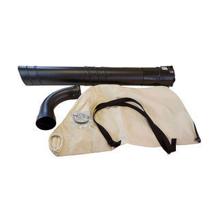 Makita 197235-3 Vacuum Attachment For BHX2501 Petrol Blower