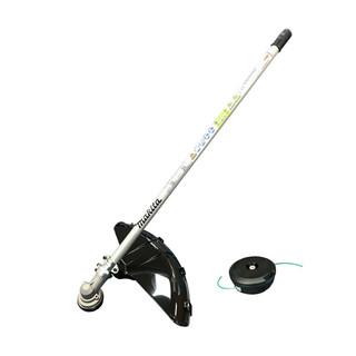 Makita 198768-1 Brush Cutter Attachment EM404MP