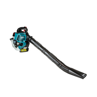 Makita BHX2501 4-Stroke Petrol Leaf Blower (24.5cc)