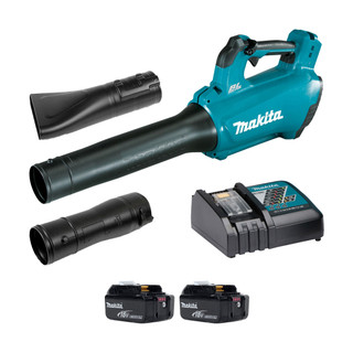 Makita DUB184 18v Brushless Blower (All Versions)