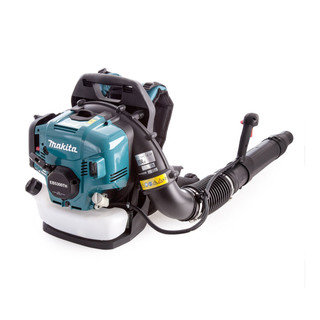 Makita EB5300TH 4-Stroke Back Pack Blower (52.5cc)