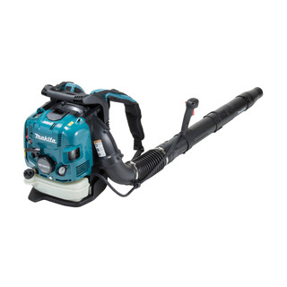 Makita EB7660TH 4-Stroke MM4 Backpack Blower (75.6cc)