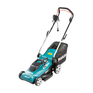 Makita ELM3720X Electric Lawn Mower - 37cm (240v)