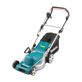 Makita ELM4121X Electric Lawn Mower - 41cm (240v)