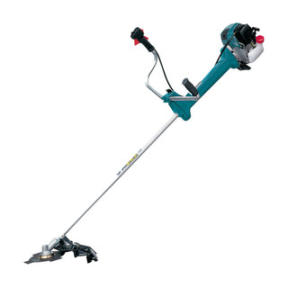 Makita EM4340L 4-Stroke Brush Cutter (33.5cc)