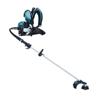 Makita EM4350RH 4 Stroke MM4 Backpack Petrol Brushcutter (43cc)