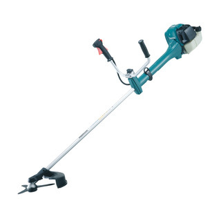 Makita EM4351UH 4-Stroke MM4 Petrol Brushcutter (43cc)