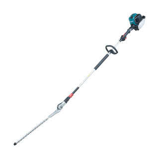 Makita EN4950H 4-Stroke Pole Hedge Trimmer (24.5cc)