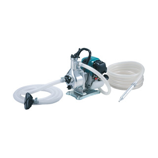 Makita EW1060HX 4-Stroke Petrol Water Pump 25.4mm (33.5cc)