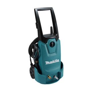 Makita HW1200 Power Washer (240v)