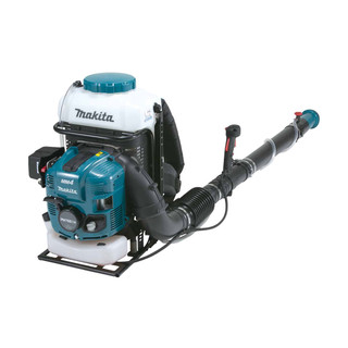 Makita PM7651H 4-Stroke MM4 Backpack Mist Blower (75.6cc)
