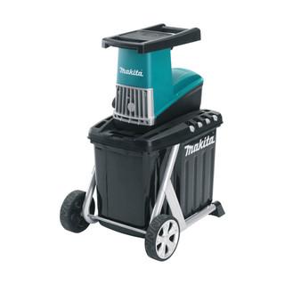 Makita UD2500 Electric Garden Shredder (240v)