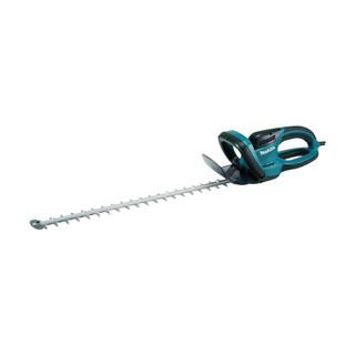 Makita UH5580 55cm Electric Hedge Trimmer (240v)