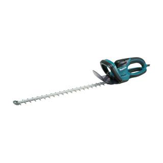Makita UH7580 75cm Electric Hedge Trimmer (240v)