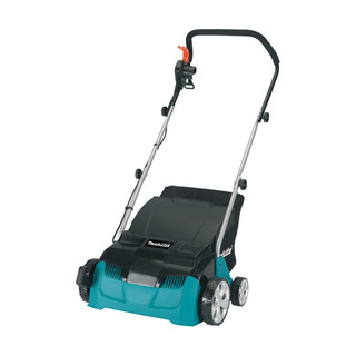 Makita UV3200 Electric Scarifier - 32cm (240v)