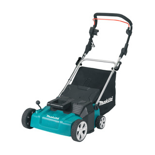 Makita UV3600 Electric Scarifier - 36cm (240v)