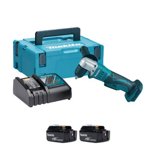 Makita DDA351 18v LXT Angle Drill (All Versions)