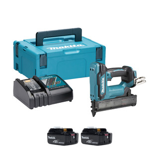 Makita DFN350 18v LXT Brad Nailer (All Versions)
