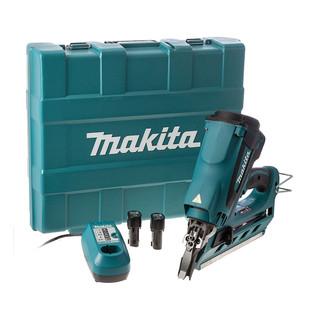 Makita GN900SE First Fix Gas Nailer
