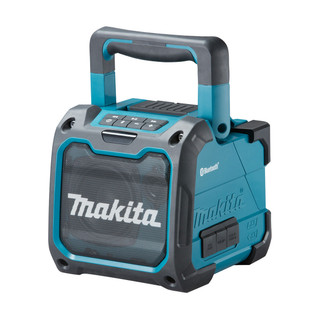 Makita DMR200 Job Site Speaker