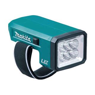 Makita DML186 LED Torch