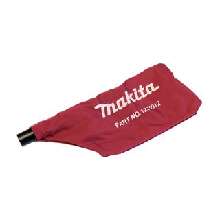 Makita 122591-2 Dust Bag