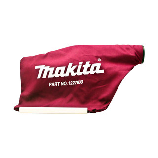Makita 122793-0 Dust Bag (Planers)