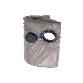 Makita 195440-6 Poly Bags (10 pack)