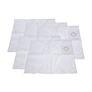 Makita 195558-3 Filter Bags (5 pack)