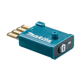 Makita 198900-7 AWS Bluetooth Transmitter