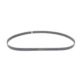 Makita 792556-4 Bandsaw Blades 18TPI (1 pack)