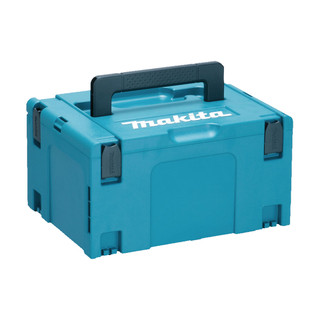 Makita 821551-8 MakPac Carry Case 3