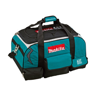 Makita 831278-2 4-Piece Toolbag (LXT400)