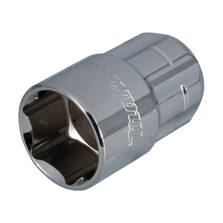 Makita B-65707 Pass Thru Socket (16mm)