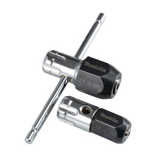 Makita B-65872 Tap Adaptor