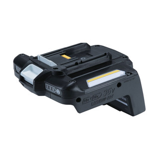 Makita BCV03 36v Battery Converter