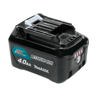 Makita BL1041B 12v Max CXT Battery (4Ah)