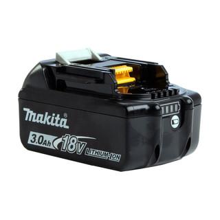 Makita BL1830B 18v 3Ah Battery (197599-5)