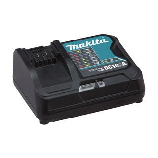 Makita DC10SA 10.8v Li-Ion Battery Charger