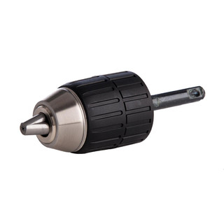 Makita P-33788 Keyless Chuck & SDS Adaptor