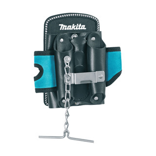 Makita P-71881 Electricians Tool Pouch