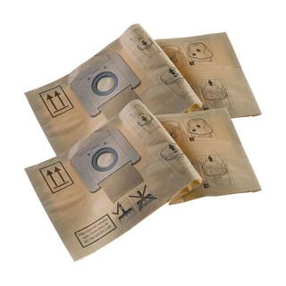 Makita P-81804 Filter Bags (2 pack)