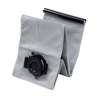 Makita W107418354 Long-Life Filter Bag (1 pack)