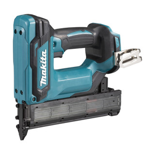 Makita DFN350Z 18v LXT Brad Nailer (Body Only)