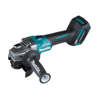 Makita GA005GZ 40v Max XGT Brushless 125mm Angle Grinder (Body Only)