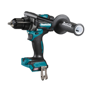 Makita HP001GZ 40v Max XGT Brushless Combi Drill (Body Only)