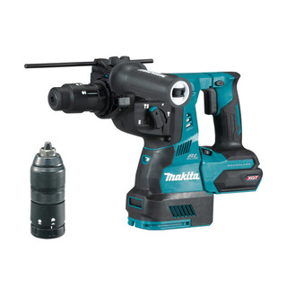 Makita HR004GZ 40v Max XGT Brushless Rotary Hammer (Body Only)