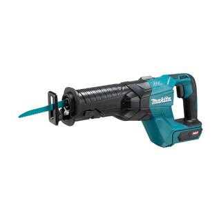 Makita JR001GZ 40v Max XGT Brushless Reciprocating Saw (Body Only)